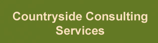 Countryside Consulting Services