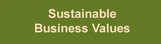 Sustainable Business Values