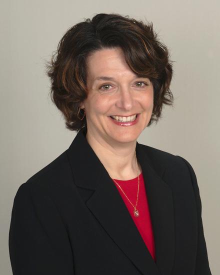 Suzanne Simonelli