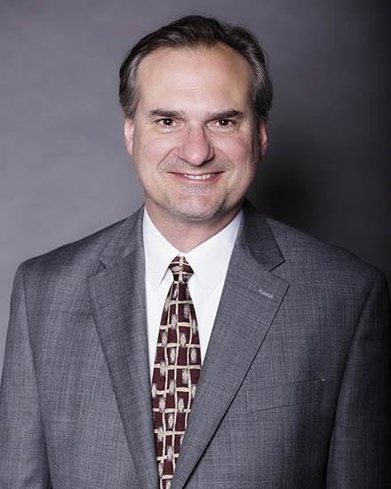 Dave Eklund